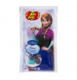 Бобы Jelly Belly Frozen  28гр