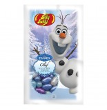 Бобы Jelly Belly Frozen Olaf 28гр
