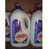 Concentrate Ariel Color&Style  72стирки 4,2л