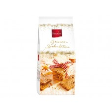 Печенье Favorina Spiced Biscuits  600гр