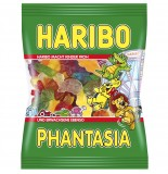 Желейки Haribo Phantasia  220гр